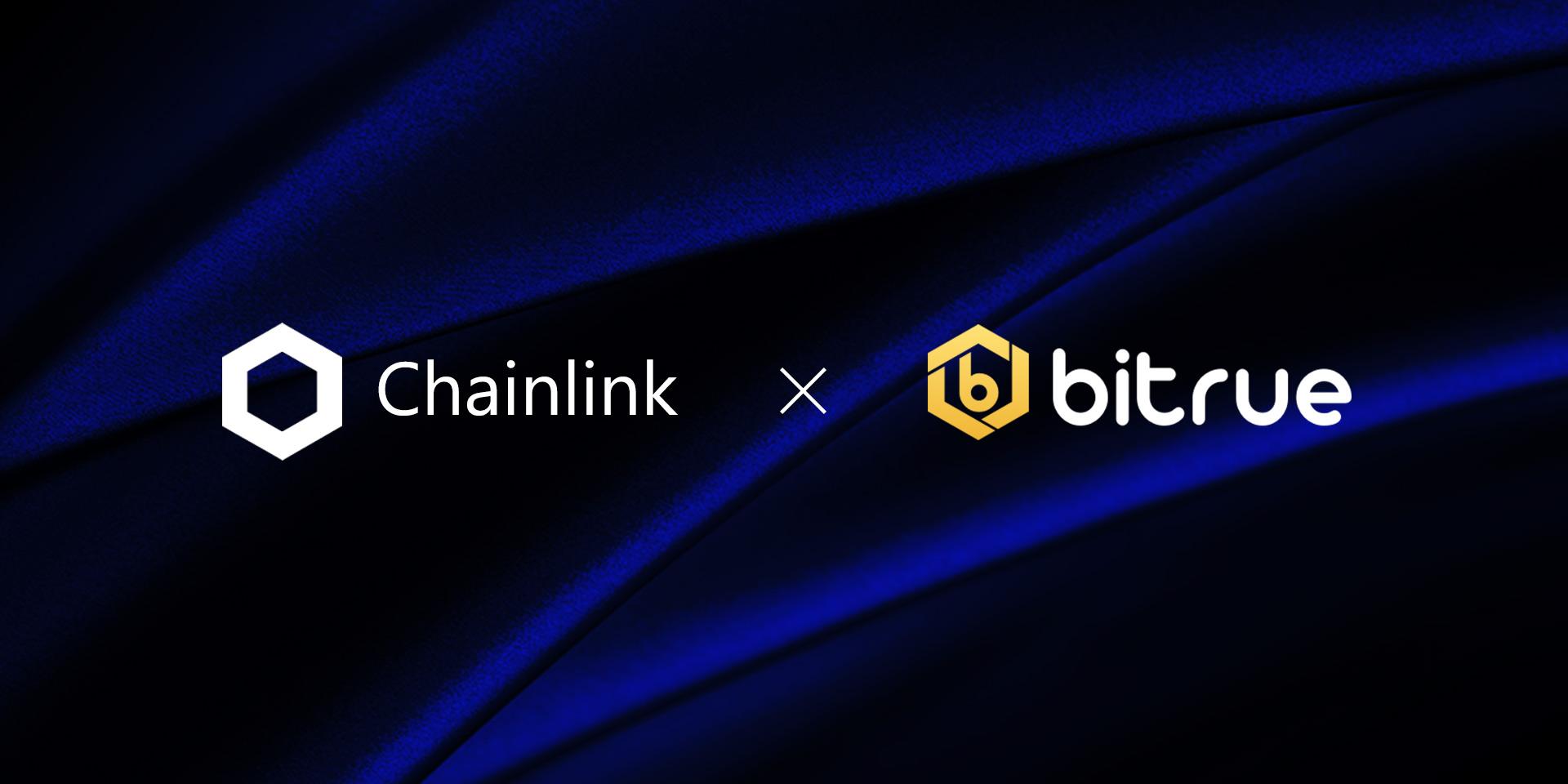 7.30_Chainlink.jpg